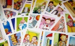 cartes-infants-joves1