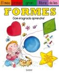 El_meu_primer_gran_llibre_de_les_formes-Varios_autores-9788478649327