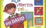 els-vestits-den-david.png