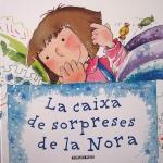 La-caixa-Nora