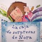 La-caja-Nora