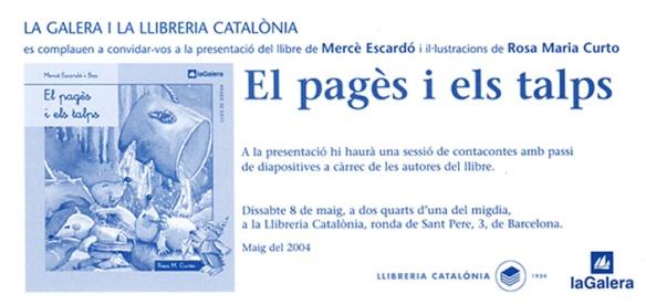 La-Galera-Catalònia còpia