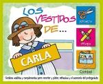 Los_vestidos_de_Carla--9788478649419