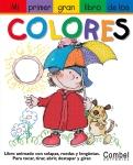 Mi_primer_gran_libro_de_los_colores-Varios_autores-9788478646012