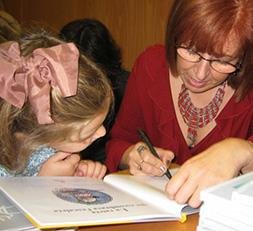 signant-llibres