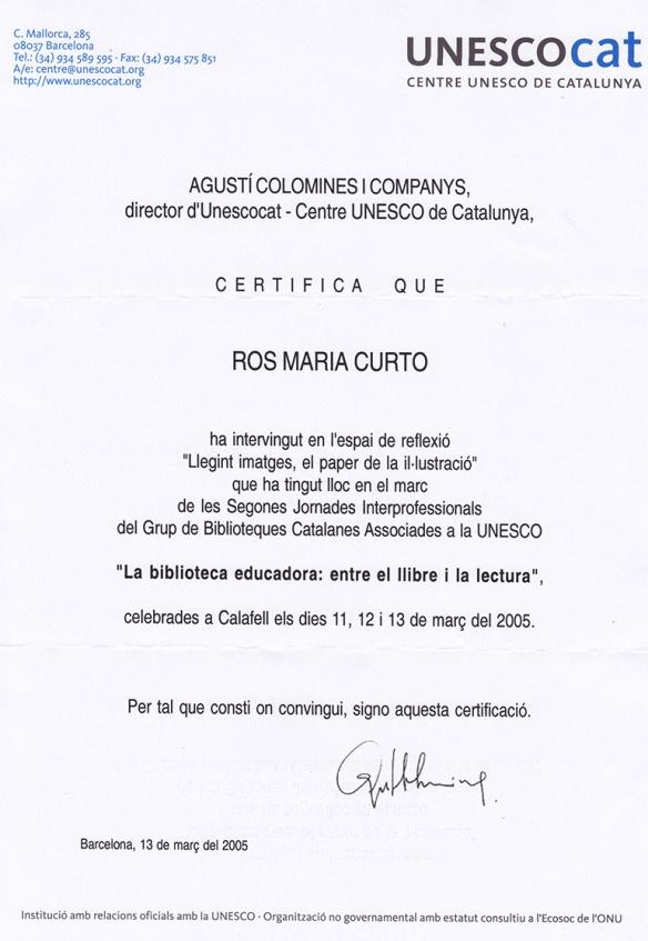 Unesco còpia