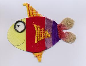 peix-collage. jpg
