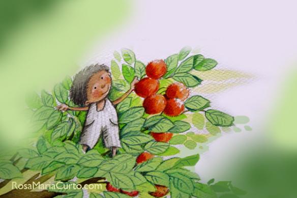nen-fruites còpia