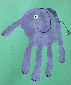 elefant-mc3a081