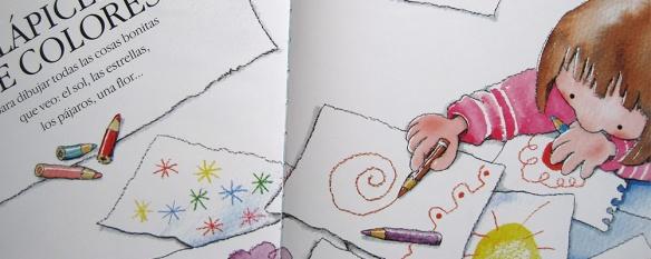 Nora-dibuixant