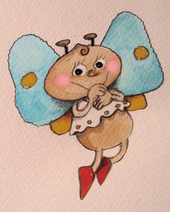 papallona41