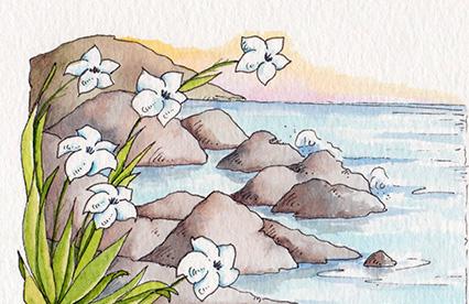 flors-vora-el-mar_-estudi