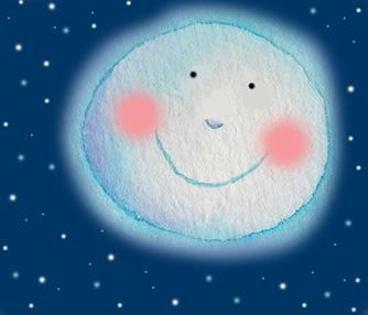 lluna-plena-riallera