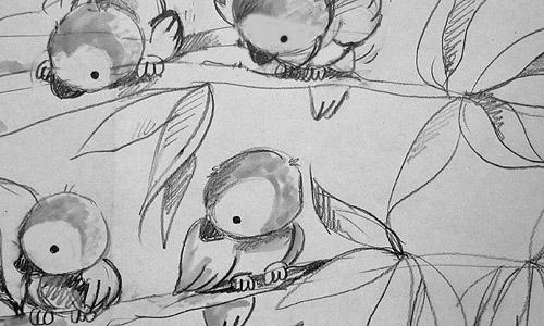 quatre-ocells