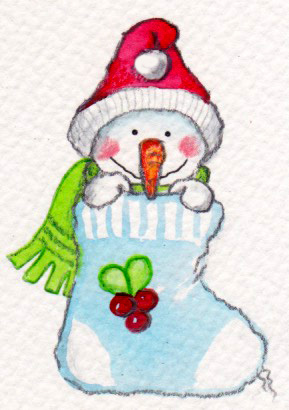 El-mitjó-de-Nadal