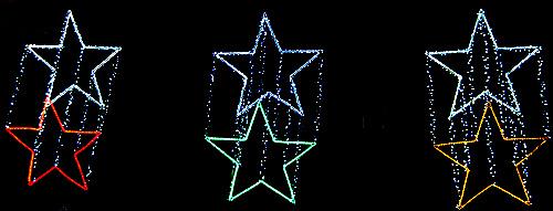 Nadal estelsdecolors
