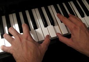 nit de piano
