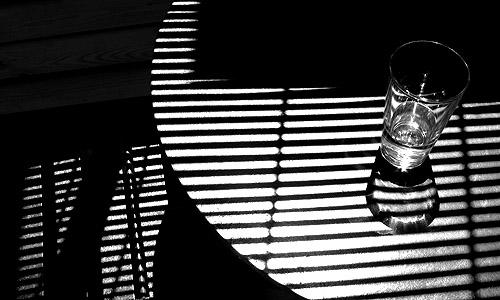 got d'aigua