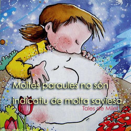 nena-i-la-lluna1
