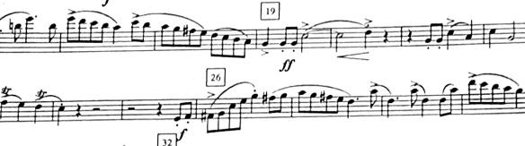 pentagrames-i-notes