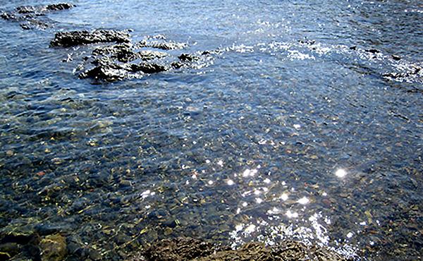el-mar-de-llanc3a7c3a0