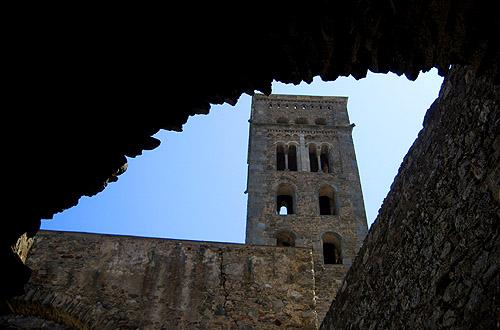 Sant Pere de Roda