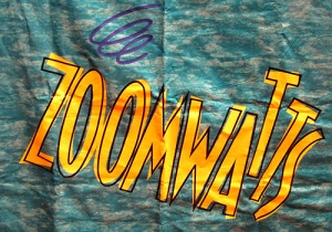 zoomwatts