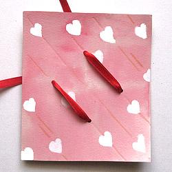 cartolina gran cors 2
