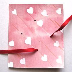 cartolina gran cors