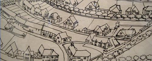 estudi urbanització
