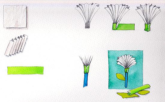 flor acordió 1