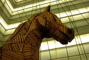 cavall-auditori