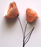 flors fusta