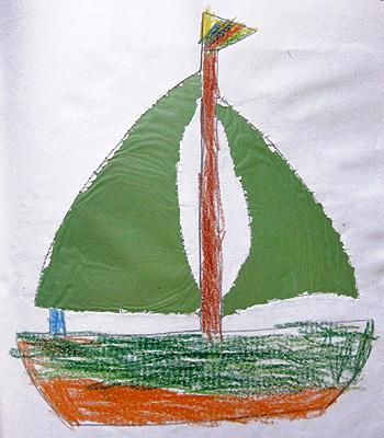 Aleix barca