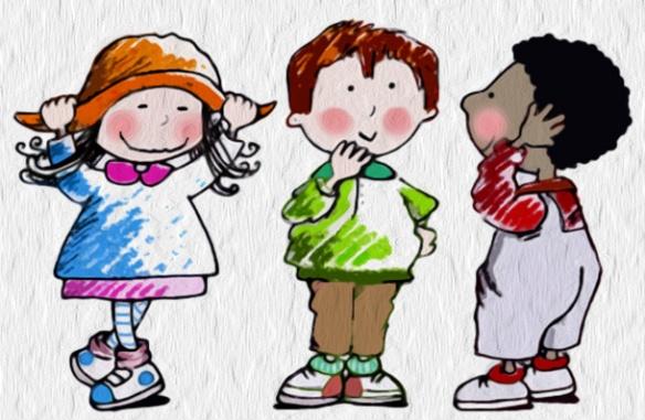 nens-races
