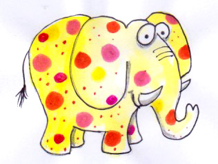 elefant-sebós