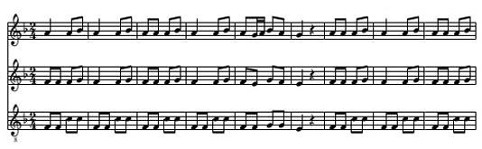 Tardor Vivaldi