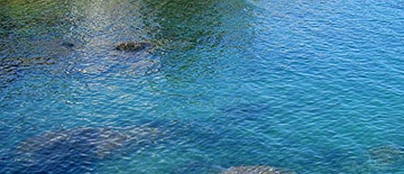 colors a l'aigua