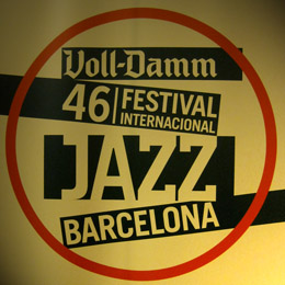 2014 jazz novembre