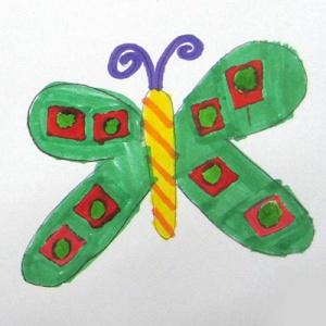 papallona Anna