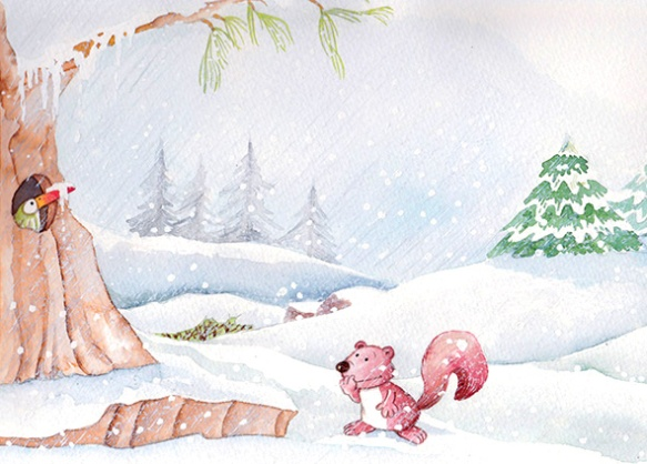 hivern-gelat-p