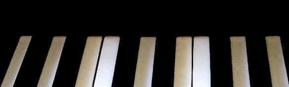 piano-bicolor