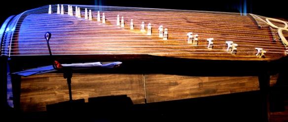 musicajaponesa