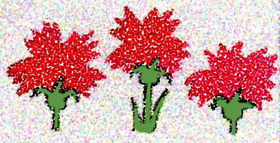 tres-flors-copia