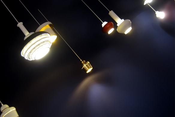 llums-A.-Aalto