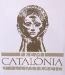 P-Catalonia