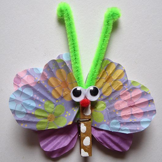 papallona-florida