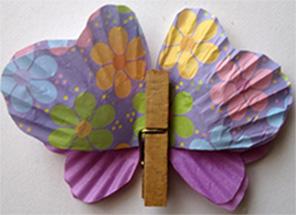 papallona-pin3