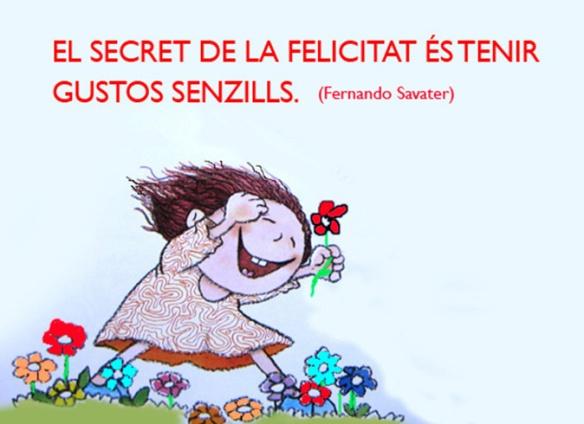 secret-felicitat