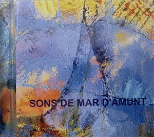 sons-de-mar-amunt